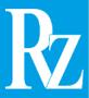 Logo Rheiderland